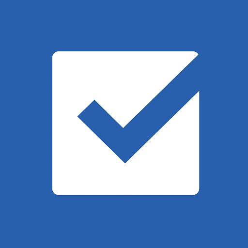 Google Task Icon